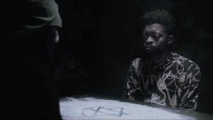 Video (Skit): Basket Mouth – Black Magic is Not Real